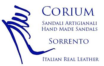 Corium Sandali Sorrento