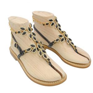 SandaloFiordaliso