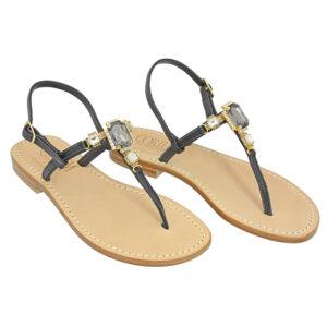 SandaloQuadro